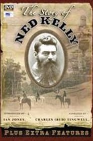 The Story of Ned Kelly movie