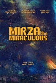 Mirza the Miraculous (2015)