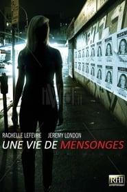 Do You Know Me (2009)