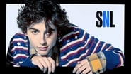 Timothée Chalamet / Bruce Springsteen and the E Street Band