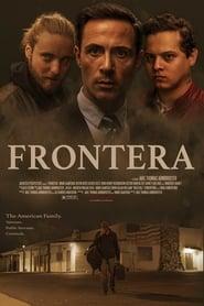 Frontera (2018) torrent