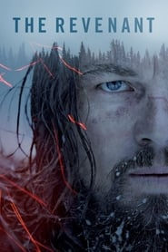 Image The Revenant: Legenda lui Hugh Glass (2015)