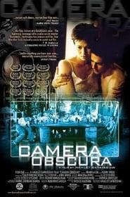 Camera Obscura (2000)