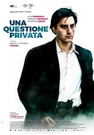 Guarda Rainbow: A Private Affair Streaming su FilmSenzaLimiti