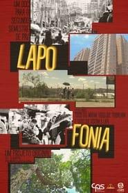 Lapofonia (2021)