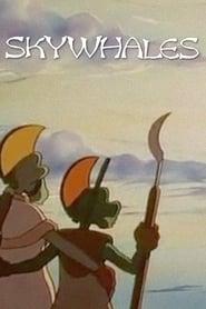 Skywhales (1983)