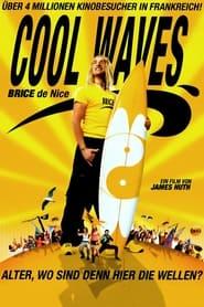 Cool Waves – Brice de Nice