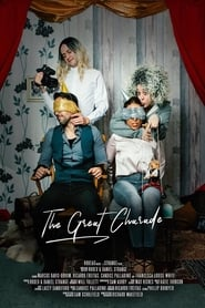 The Great Charade (2019)