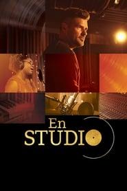 En studio 2020