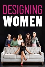 Designing Women 2021