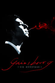 Gainsbourg: A Heroic Life (2010)