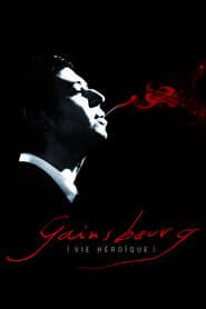 Gainsbourg (Vie héroïque) en streaming