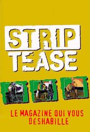 Strip-tease Saison 1