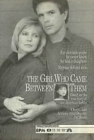 The Girl Who Came Between Them 1990