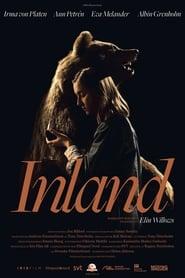 Inland 2020