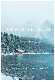 The Winter House 2021