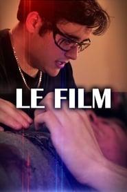 Le Film (2021)