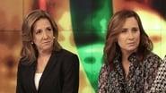 Hot Topics; Kate Kelly & Robin Pogrebin