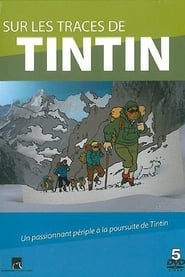 Travelling with Tintin 2010