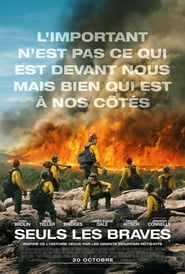 film Only the Brave streaming