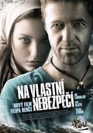 Na vlastní nebezpečí Watch and Download Free Movie in HD Streaming