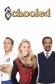 Schooled - Season 2
