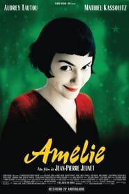Amelie en cartelera