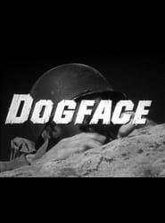 Dogface 1959