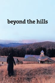 Watch Beyond the Hills 2012 Free Online