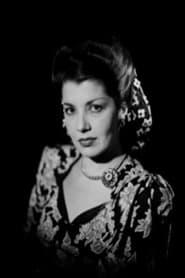 Dalia Íñiguez