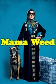 Mama Weed (2020) Watch Online Free