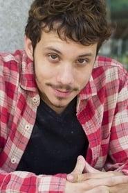 João Pedro Zappa isJoão