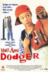 Mon ami Dodger streaming