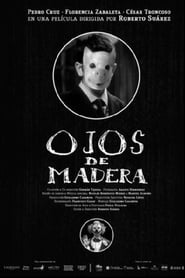 Ojos de Madera