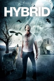 Hybrid (Hindi Dubbed)