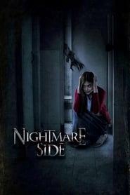 مشاهدة فيلم Nightmare Side: Delusional مترجم