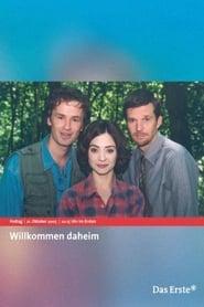 Willkommen daheim (2005) Zalukaj Online Cały Film Lektor PL