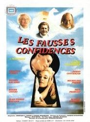 Les Fausses Confidences 1984