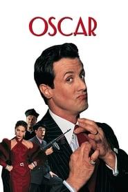 Oscar – Vom Regen in die Traufe (1991)