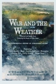 War and the Weather (2021)