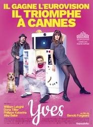 film Yves streaming