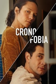 Cronofobia 2019