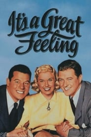 It's a Great Feeling (1949)