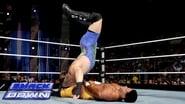 WWE SmackDown Season 15 Episode 29 : July 19, 2013 (Providence, RI)