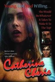 Catherine 1982 Stream