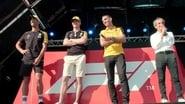 Formula 1: La Emocion De Un Grand Prix 2x8