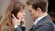 Fifty Shades Freed Bilder