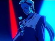 Sailor Moon 5x7