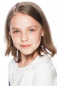 Elizabeth-Anne Fuller