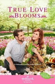 True Love Blooms Movie Watch Online